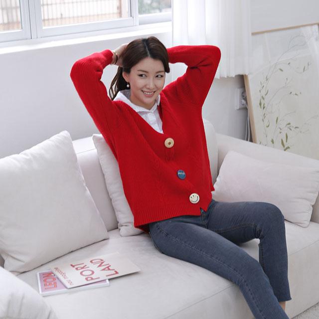 tiramisu-♡韓國女裝外套