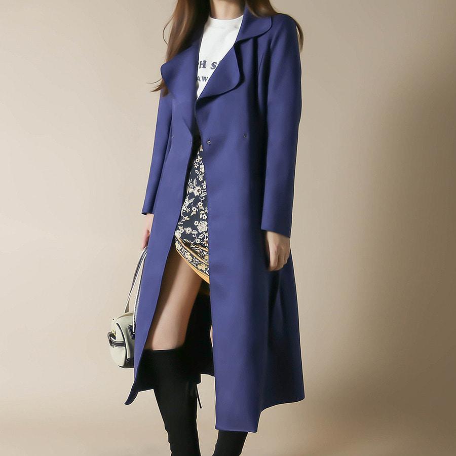 blancjo-♡韓國女裝外套