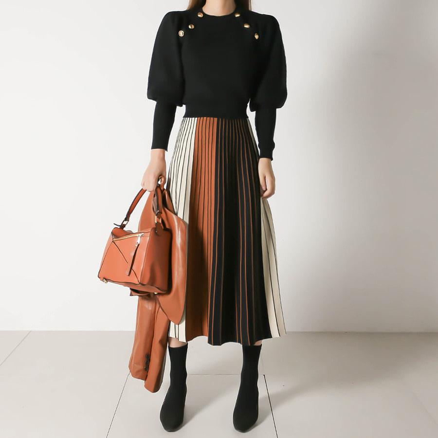 blancjo-♡品牌女裝裙
